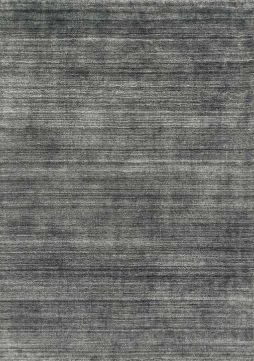 Loloi Barkley BK-01 Charcoal Rug