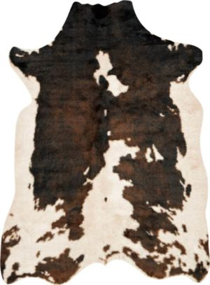 Loloi Grand Canyon GC-05 Beige / Brown Rug