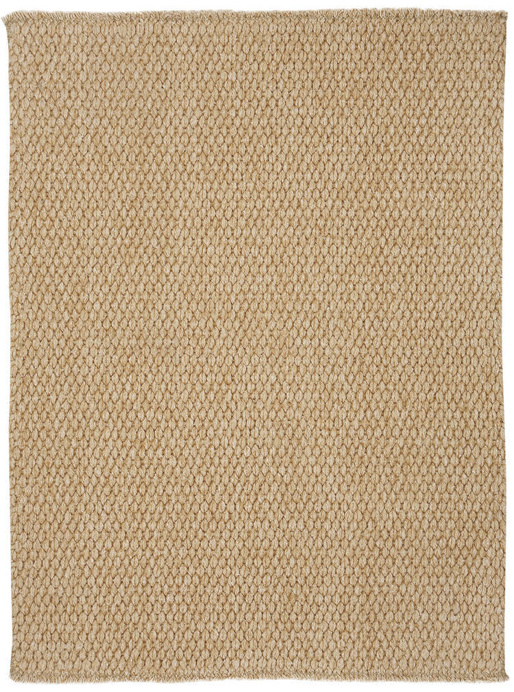 Capel Worthington 700 Jute Braided Rug