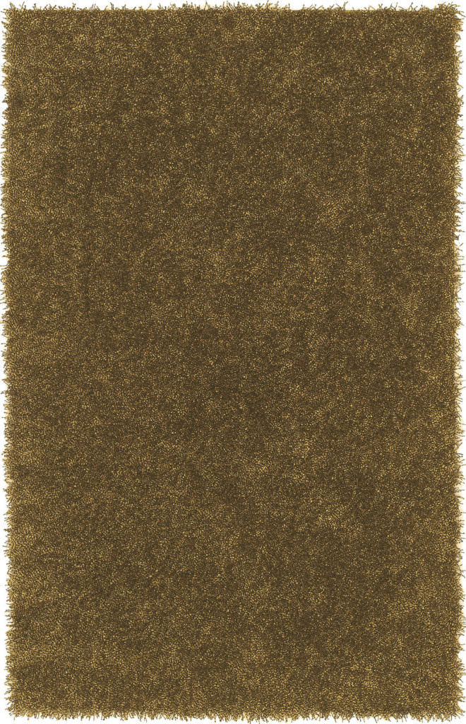 Dalyn Belize BZ100 Gold Rug