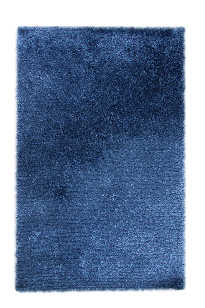 Dynamic Forte 8' x 10' 88601-919 Denim Rug