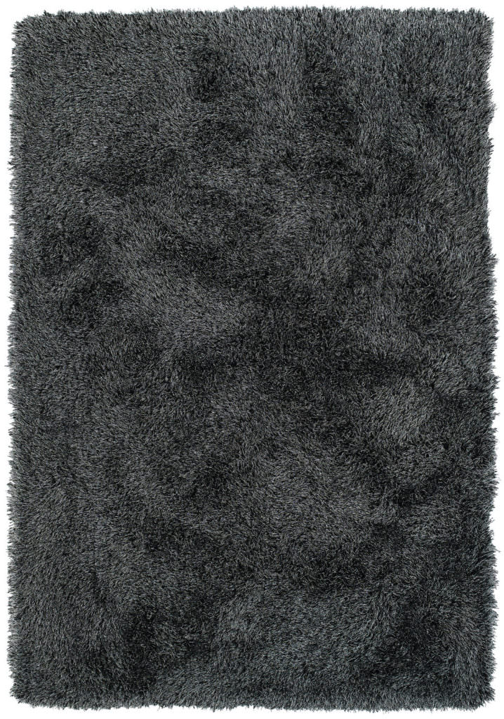Dalyn Impact IA100 Midnight Rug