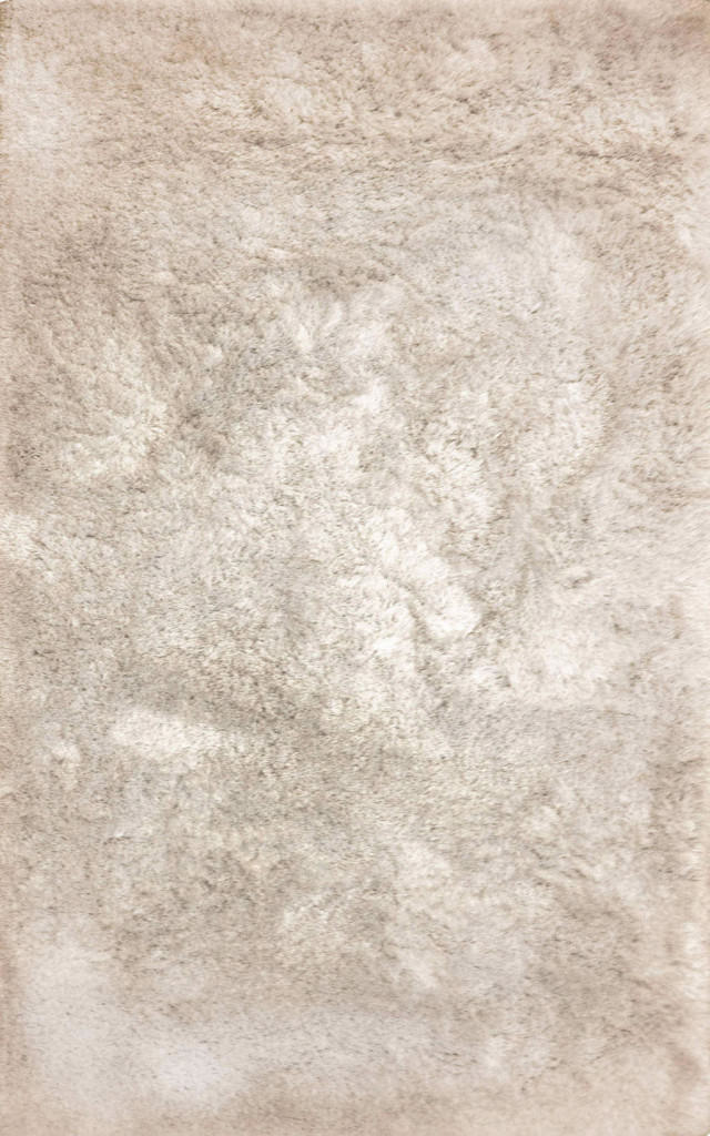 Dynamic Luxe 8' x 10' 4201-116 Stone Rug