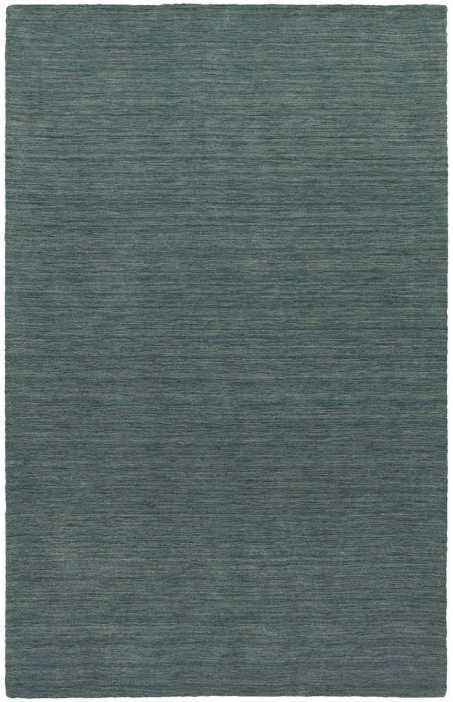 Oriental Weavers Aniston ANO 27101 Blue Rug