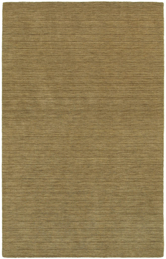 Oriental Weavers Aniston ANO 27110 Gold Rug