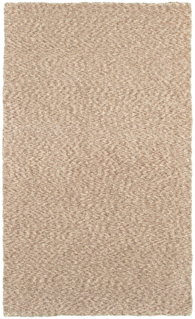 Oriental Weavers Heavenly HEV 73401 Tan Rug
