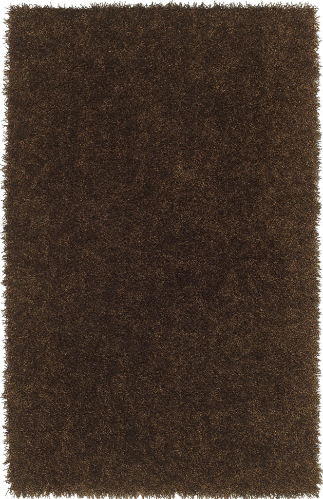 Dalyn Belize BZ100 Fudge Rug